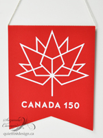 http://www.quietfiredesign.ca/Canada-150-logo-Quietfire-Digital-Cutting-File.html