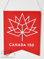 http://www.quietfiredesign.ca/Canada-150-logo-Quietfire-Digital-Cutting-File.html