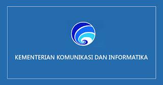 PDF PERMENKOMINFO NO 11 TAHUN 2017