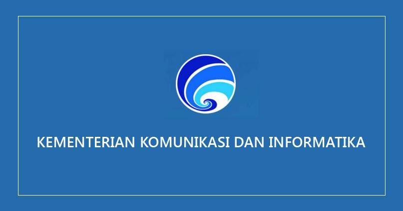 Pdf Permenkominfo No 1 Tahun 2017 Filenya