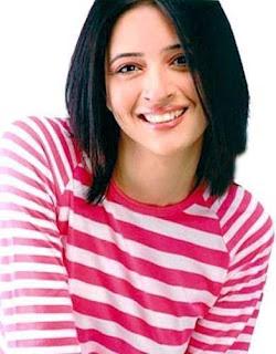 Priya Wal