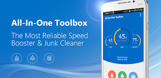 b01 All-In-One Toolbox (Cleaner) Pro v6.9.2 Patched APK [Latest] Apps