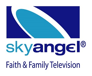 Satellite And Cable TV Airplay Opportunity For Indie Artists At Devine Jamz Gospel Network
