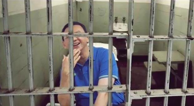 Pengacara Tak Diijinkan Jemput Ahok Keluar Dari Penjara