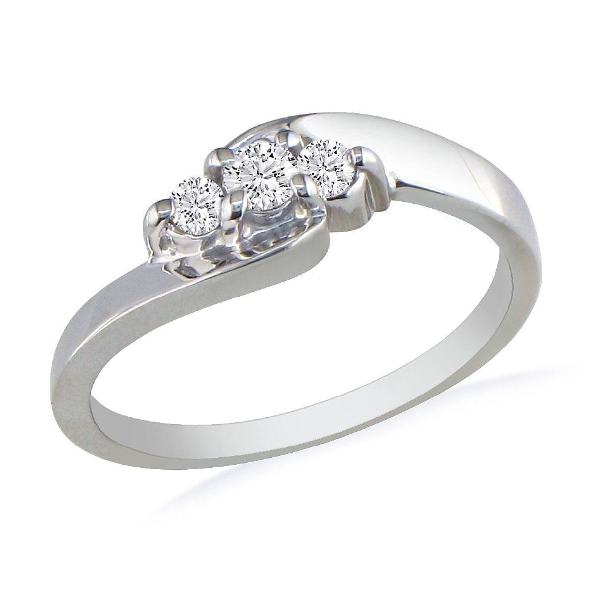 Design Wedding Rings Engagement Rings Gallery: Beautiful