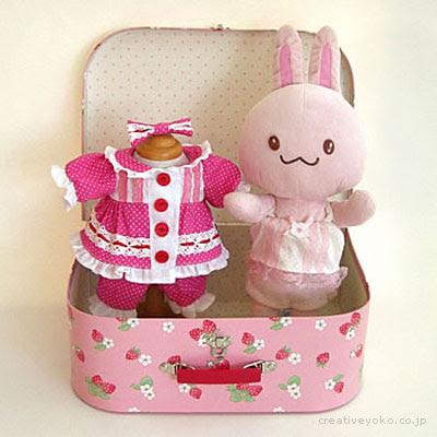 sweet dolls nadja set 56