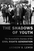 The Shadows of Youth