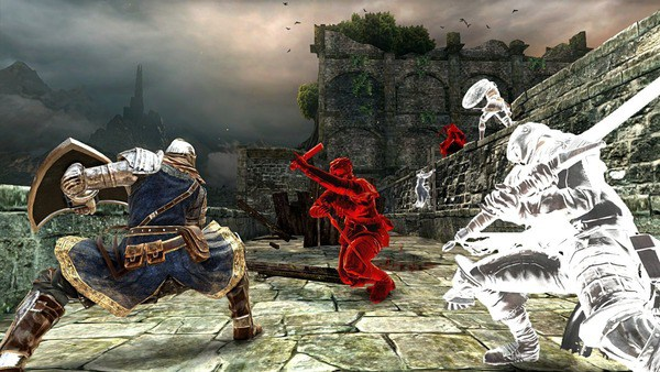 Dark-Souls-2-Scholar-of-the-First-Sin-pc-game-download-free-full-version