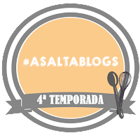Reto: Asalta Blogs (4ta Temporada)