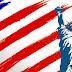 ΔΕΝ ΦΑΝΤΑΖΕΣΤΕ ΤΙ ΕΙΣΑΓΟΥΝ ΟΙ ΗΠΑ ΑΠΟ ΤΗΝ ΕΛΛΑΔΑ