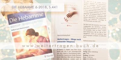 https://blog.weitertragen-buch.de/2019/01/rezension-fachzeitschrift-die-hebamme-6.html