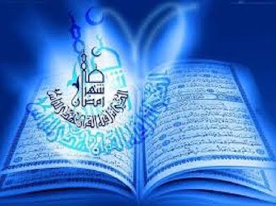 pengertian dan makna kitab lauhul mahfudz - berbagaireviews.com