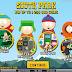 Kommer South Park Spillemaskinene tilbake?