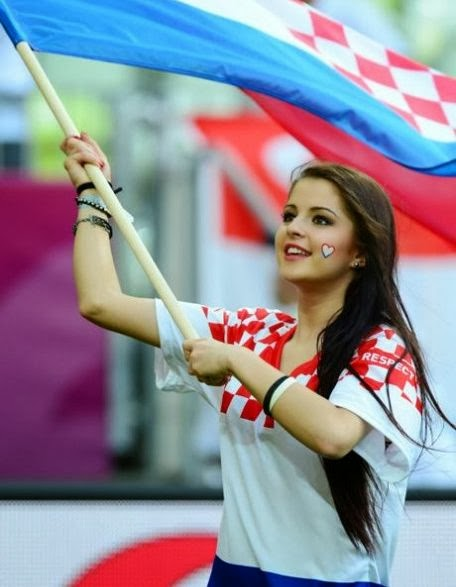 Croatian+Girls+17.jpg