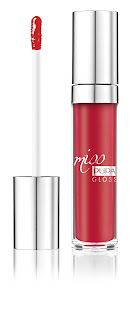 Miss Pupa Gloss