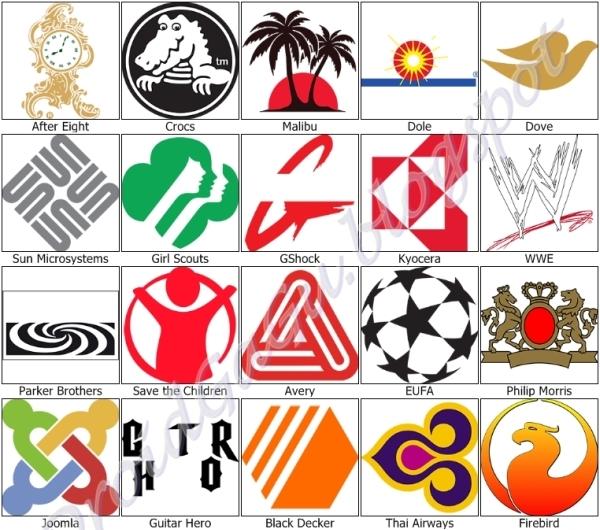 level 12 symblcrowd logo quiz ultimate answers droidgagu