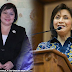 Legal advisor calls Leni 'TRAPO' for playing dirty in delaying Marcos recount