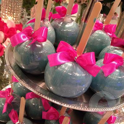 10 ideias receita maca maça do amor doce guloseima comida tipica tradicional festa junina candy apple especial junino cinza charme