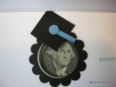 http://www.frenchiestamps.com/2012/04/card-for-money-holder.html