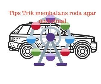 TRAVEL AGENT,ACCOMMODATION,ADVENTURE TRAVEL,TRAVEL ADVISOR,TIPS DAN TRIK