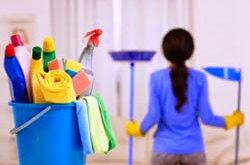 Mewujudkan Rumah Yang Menyehatkan dan Bersih untuk Keluarga Anda