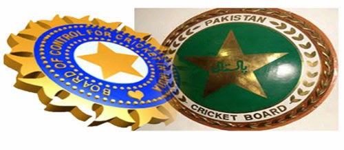 India Vs Pakistan 6th  ODI is on March 2.