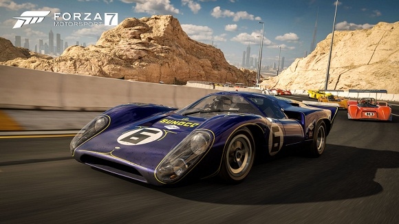 forza-motorsport-7-pc-screenshot-www.ovagames.com-1