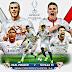 Real Madrid x Sevilla - Supercopa da UEFA 2016 Horário, prognóstoco e TV