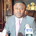"Cross River Governor Suspends Permanent Secretary ""Anne Odey"" Over Ban Of Prayers In Schools"