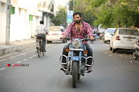 Vikram Tamanna Starring Sketch Movie Stills  0010.jpg