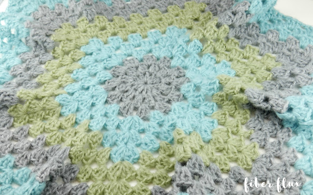 Fiber Flux All About Cal Sizing Land Sea Cardi