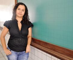 GRÁTIS AMANDA GURGEL PROFESSORA DOWNLOAD VIDEO DA