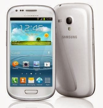 How to Unlock Samsung Galaxy S3 III Mini I8190N / G730A