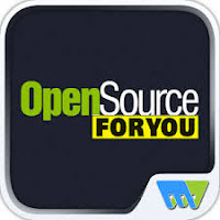 Open Source Software / Hardware (OSS / OSH)