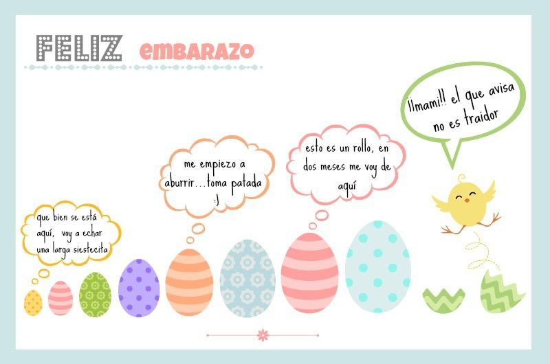 Imagenes Para Futuras Mamás: Frases Con Imagenes Para Futuras Mamas