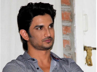 havent-signed-any-films-post-ms-dhoni-sushant