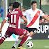 River venció 1 a 0 al Saprissa en Estados Unidos en su primer amistoso de preparación