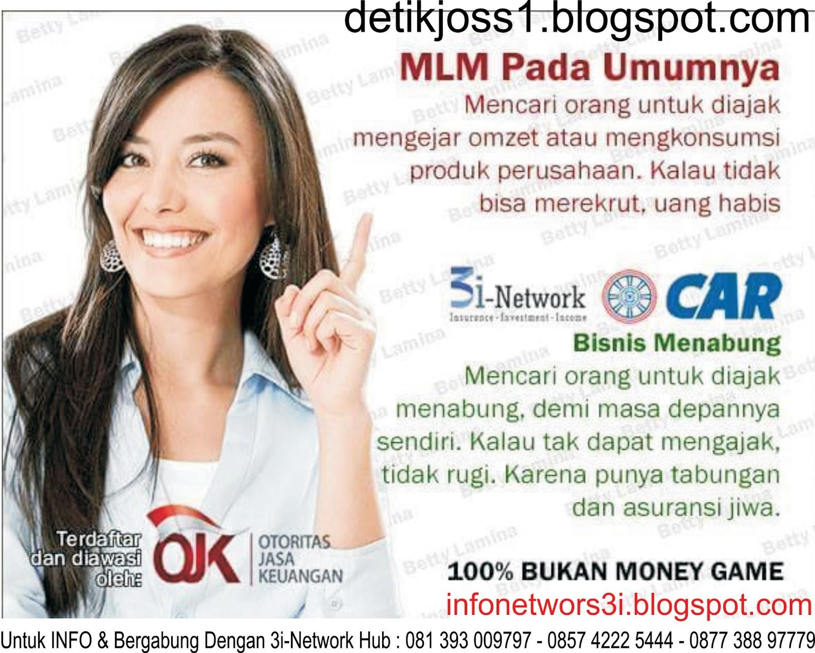 Agen Baja Ringan Di Denpasar Peluang Sukses Utk : Guru, Dosen, Karyawan, Ojek, Sopir ...