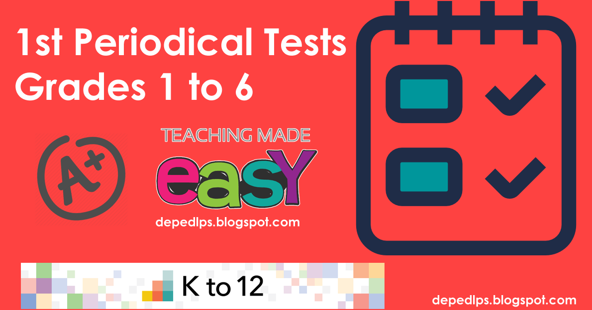 1st periodical test for grade 2 mathematics Smart-kids practice test mathematics grade 2 tests smart-kids practice tests mathematics grade 6: answers grade 6 mathematics smart-kids practice tests.