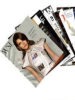http://manualidadesreciclajes.blogspot.com.es/2013/03/manualidades-revistas.html