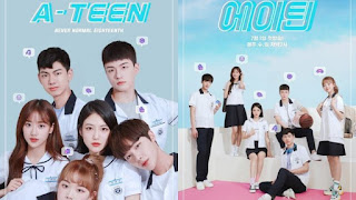 A Teen Subtitle Indonesia