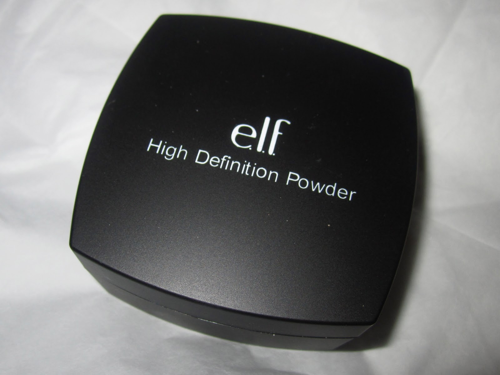 High Definition Powder by e.l.f. #6