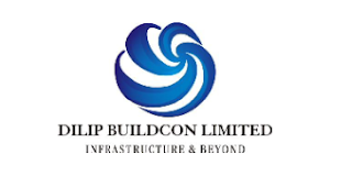 Dilip Buildcon Limited bags India's largest HAM Project worth Rs. 2,016 Crore
