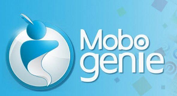 أفضل متجر لتحميل التطبيقات المجانية لسنة 2019 موبوجيني  ؟