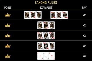 Kapaljudi.com | Taruhan Bola | Casino Online | Togel Online | Poker Domino99 Online Terpercaya