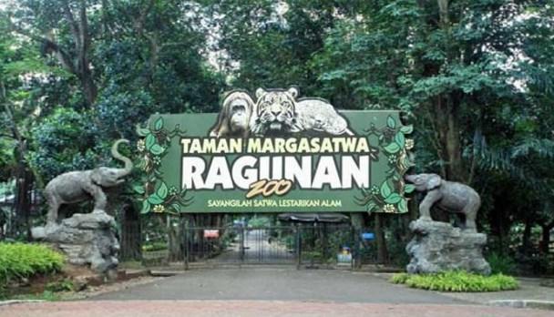 Wisata Paling Terkenal di Jakarta Terbaik dan Terbaru
