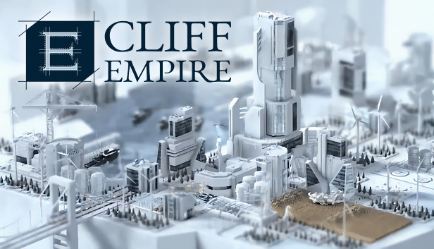 Cliff Empire - PLAZA