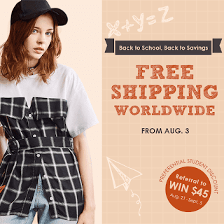 http://www.zaful.com/promotion-back-to-school-edit-special-752/?lkid=111181
