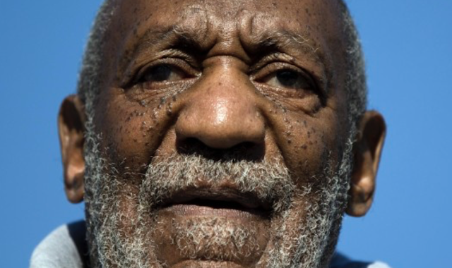 Rep for Bill Cosby says defamation suits were settled without Cosby's knowledge