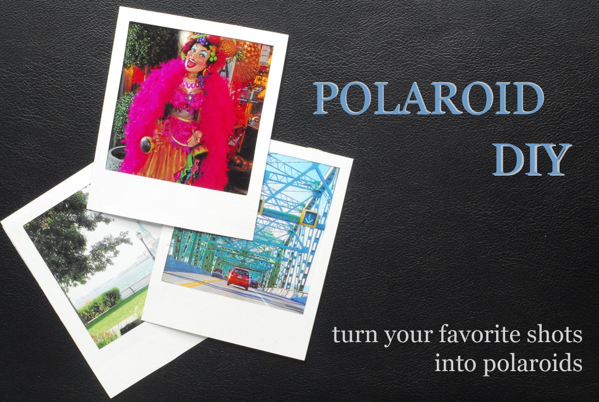 polaroid diy sas does polaroid diy